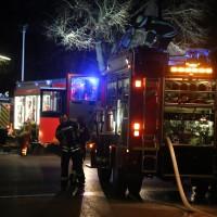 10-11-2015_Unterallgaeu_Bad-Woerishofen_Brand_Laube_Wohnhaus_Feuerwehr_Poeppel_new-facts-eu0039