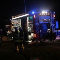 13-11-2015_Biberach_Erolzheim_Kirchdorf_Unfall_Feuerwehr_Poeppel_new-facts-eu0007