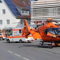 13-11-2015_Biberach_Ochsenhausen_Lkw_Frau_Fussgaengerweg_Feuerwehr_Poeppel_new-facts-eu0016