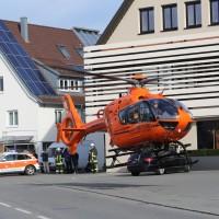 13-11-2015_Biberach_Ochsenhausen_Lkw_Frau_Fussgaengerweg_Feuerwehr_Poeppel_new-facts-eu0021