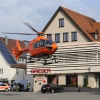 13-11-2015_Biberach_Ochsenhausen_Lkw_Frau_Fussgaengerweg_Feuerwehr_Poeppel_new-facts-eu0022