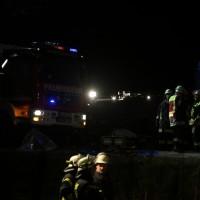 2015_BY_Unterallgaeu_Breitenbrunn_Unfall_Regionalzug_Linienbus_Feuerwehr_Poeppel_new-facts-eu0014