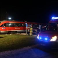 2015_BY_Unterallgaeu_Breitenbrunn_Unfall_Regionalzug_Linienbus_Feuerwehr_Poeppel_new-facts-eu0017