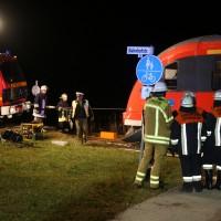 2015_BY_Unterallgaeu_Breitenbrunn_Unfall_Regionalzug_Linienbus_Feuerwehr_Poeppel_new-facts-eu0020