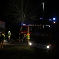 2015_BY_Unterallgaeu_Breitenbrunn_Unfall_Regionalzug_Linienbus_Feuerwehr_Poeppel_new-facts-eu0022
