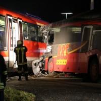 2015_BY_Unterallgaeu_Breitenbrunn_Unfall_Regionalzug_Linienbus_Feuerwehr_Poeppel_new-facts-eu0024