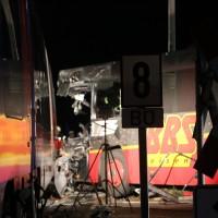2015_BY_Unterallgaeu_Breitenbrunn_Unfall_Regionalzug_Linienbus_Feuerwehr_Poeppel_new-facts-eu0025