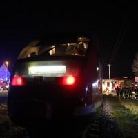 2015_BY_Unterallgaeu_Breitenbrunn_Unfall_Regionalzug_Linienbus_Feuerwehr_Poeppel_new-facts-eu0037