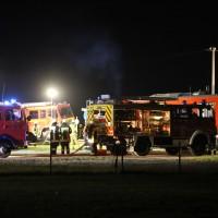 2015_BY_Unterallgaeu_Breitenbrunn_Unfall_Regionalzug_Linienbus_Feuerwehr_Poeppel_new-facts-eu0038
