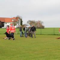 31-10-2015_Bayern_Oberallgaeu_BRK_Rettungshundestaffel_Eignungstest_Kuehnl_new-facts-eu029