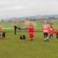 31-10-2015_Bayern_Oberallgaeu_BRK_Rettungshundestaffel_Eignungstest_Kuehnl_new-facts-eu033