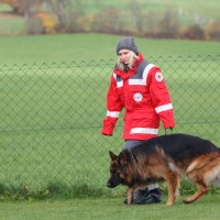 31-10-2015_Bayern_Oberallgaeu_BRK_Rettungshundestaffel_Eignungstest_Kuehnl_new-facts-eu041