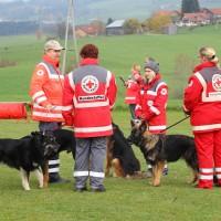 31-10-2015_Bayern_Oberallgaeu_BRK_Rettungshundestaffel_Eignungstest_Kuehnl_new-facts-eu053