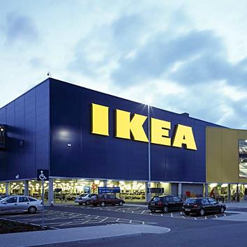 Foto: IKEA