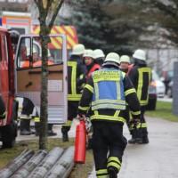01-12-2015_Unterallgaeu_Ottobeuren_Brand-Rauch_Metallbetrieb_Feuerwehr_Poeppel_new-facts-eu0004