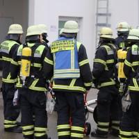 01-12-2015_Unterallgaeu_Ottobeuren_Brand-Rauch_Metallbetrieb_Feuerwehr_Poeppel_new-facts-eu0006