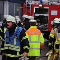 01-12-2015_Unterallgaeu_Ottobeuren_Brand-Rauch_Metallbetrieb_Feuerwehr_Poeppel_new-facts-eu0011