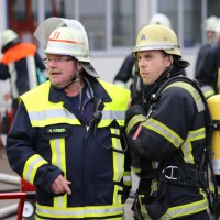 01-12-2015_Unterallgaeu_Ottobeuren_Brand-Rauch_Metallbetrieb_Feuerwehr_Poeppel_new-facts-eu0013