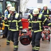 01-12-2015_Unterallgaeu_Ottobeuren_Brand-Rauch_Metallbetrieb_Feuerwehr_Poeppel_new-facts-eu0015