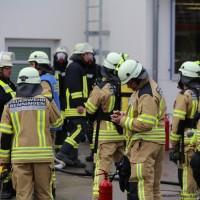 01-12-2015_Unterallgaeu_Ottobeuren_Brand-Rauch_Metallbetrieb_Feuerwehr_Poeppel_new-facts-eu0016