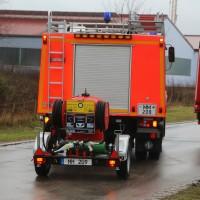 01-12-2015_Unterallgaeu_Ottobeuren_Brand-Rauch_Metallbetrieb_Feuerwehr_Poeppel_new-facts-eu0020