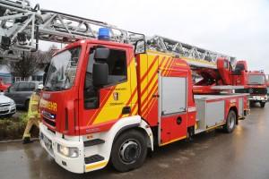 01-12-2015_Unterallgaeu_Ottobeuren_Brand-Rauch_Metallbetrieb_Feuerwehr_Poeppel_new-facts-eu0024
