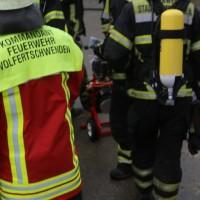 01-12-2015_Unterallgaeu_Ottobeuren_Brand-Rauch_Metallbetrieb_Feuerwehr_Poeppel_new-facts-eu0026