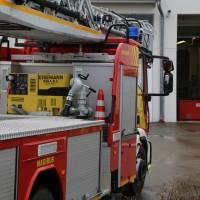 01-12-2015_Unterallgaeu_Ottobeuren_Brand-Rauch_Metallbetrieb_Feuerwehr_Poeppel_new-facts-eu0027