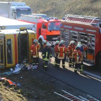 02-12-2015_A96_Kisslegg_Lkw-Unfall_Feuerwehr_Poeppel_new-facts-eu0012