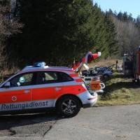 14-12-2015_Biberach_eichbuehl_Rot_toedlicher_Unfall_Feuerwehr_Poeppel_new-facts-eu0009