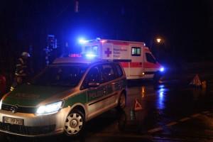 16-12-2015_Memmingen_Fussgaenger-Pkw_schwerstverletzt_Polizei_Poeppel_new-facts-eu0002