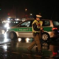 16-12-2015_Memmingen_Fussgaenger-Pkw_schwerstverletzt_Polizei_Poeppel_new-facts-eu0019