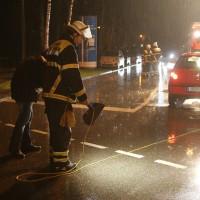 16-12-2015_Memmingen_Fussgaenger-Pkw_schwerstverletzt_Polizei_Poeppel_new-facts-eu0023