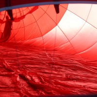 29-12-2015_Oberstdorf_Vierschanzentournee_Poeppel_new-facts-eu0015