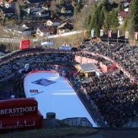 29-12-2015_Oberstdorf_Vierschanzentournee_Poeppel_new-facts-eu0025