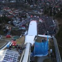 29-12-2015_Oberstdorf_Vierschanzentournee_Poeppel_new-facts-eu0027