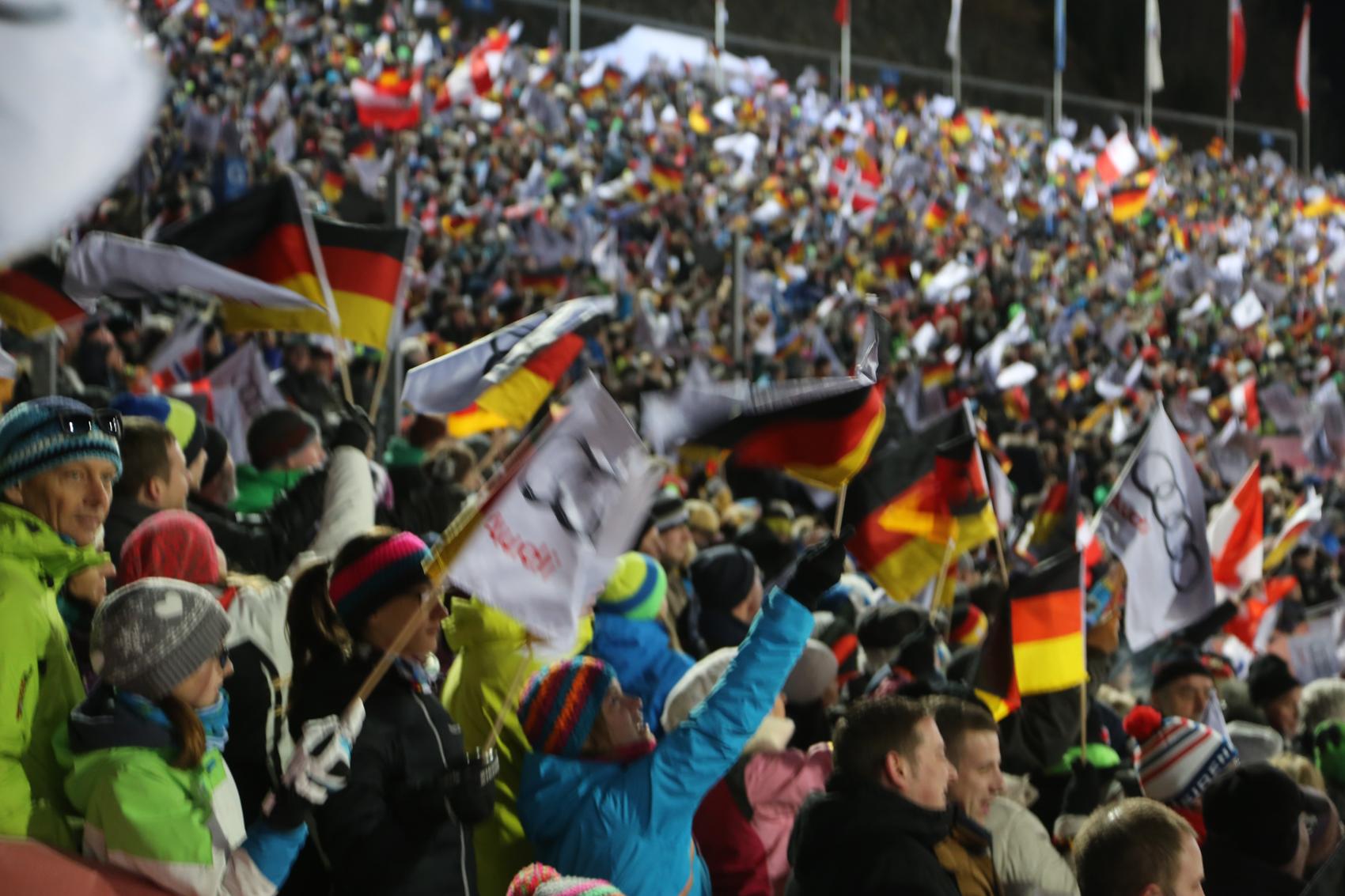 29-12-2015_Oberstdorf_Vierschanzentournee_Poeppel_new-facts-eu0046
