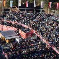 29-12-2015_Oberstdorf_Vierschanzentournee_Poeppel_new-facts-eu0081