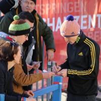 29-12-2015_Oberstdorf_Vierschanzentournee_Poeppel_new-facts-eu0087