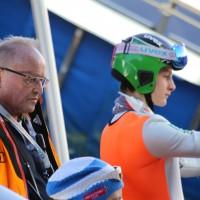 29-12-2015_Oberstdorf_Vierschanzentournee_Poeppel_new-facts-eu0102