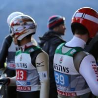 29-12-2015_Oberstdorf_Vierschanzentournee_Poeppel_new-facts-eu0109