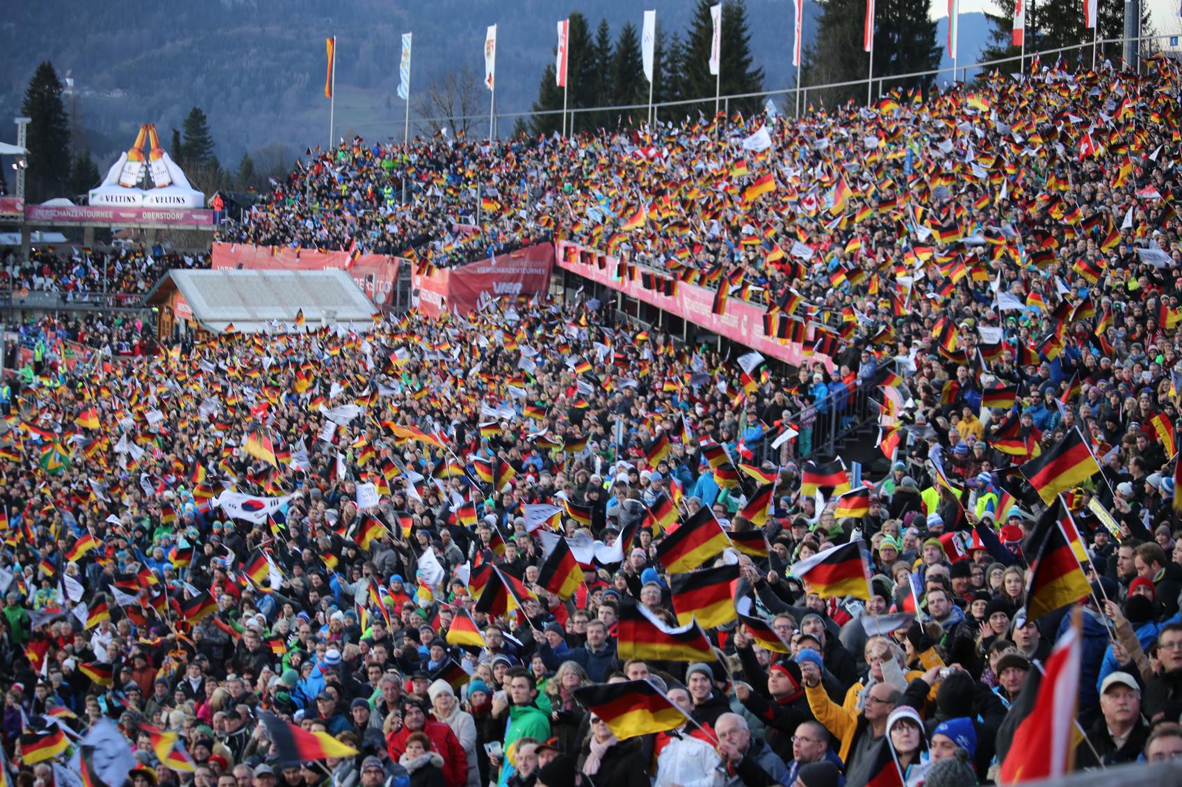29-12-2015_Oberstdorf_Vierschanzentournee_Poeppel_new-facts-eu0124