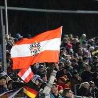 29-12-2015_Oberstdorf_Vierschanzentournee_Poeppel_new-facts-eu0144