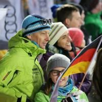 29-12-2015_Oberstdorf_Vierschanzentournee_Poeppel_new-facts-eu0147
