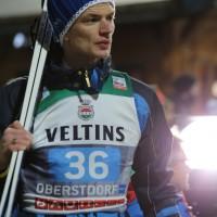29-12-2015_Oberstdorf_Vierschanzentournee_Poeppel_new-facts-eu0174