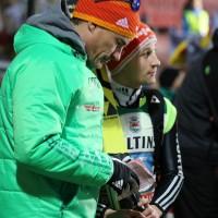 29-12-2015_Oberstdorf_Vierschanzentournee_Poeppel_new-facts-eu0199
