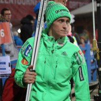 29-12-2015_Oberstdorf_Vierschanzentournee_Poeppel_new-facts-eu0221