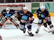 Devils Neu-Ulm