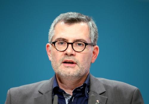 Dietmar Nietan, über dts Nachrichtenagentur