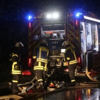 02-01-2016_Unterallgaeu_Gernstall_Mindelheim_Brand_Bauernhof_Feuerwehr_Poeppel_new-facts-eu0021